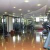 Best-hotel-Gym-Islamabad-Ramada-Islamabad