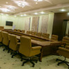 Board-Room-booking-Ramada-Islamabad