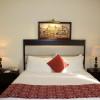 Deluxe-Rooms-Ramada-Islamabad