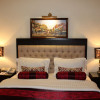 Executive-Room-Booking-Islamabad-Business-Hotel