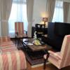 Panoramic-Suite-Room-booking-Islamabad-Ramada-Islamabad-5