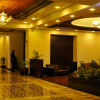 World-class Hospitality opens its doors in Islamabad