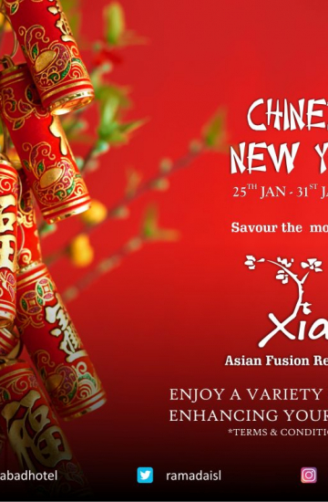 Final-chinese new year 2020