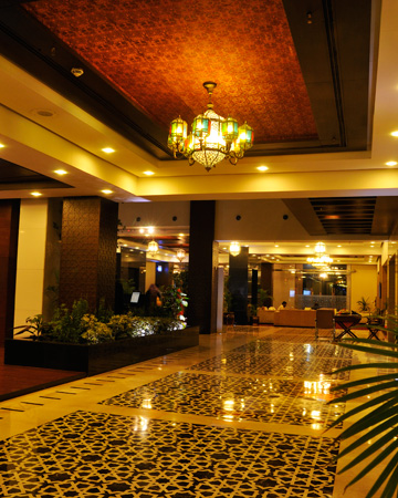 Business-hotel-accommodation-Islamabad