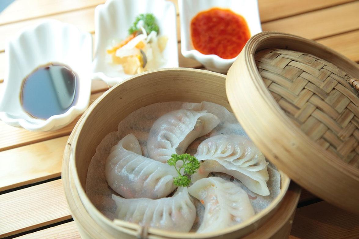 Chinese-Thai-food-restaurant-Islamabad