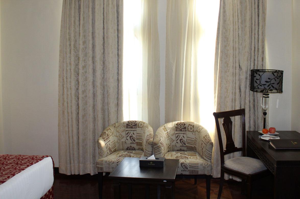 Deluxe-Rooms-Accommodation-Ramada-Islamabad