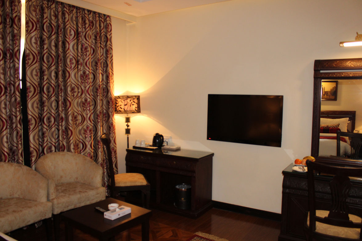Executive-Room-Accommodation-Islamabad-Room-Booking-2