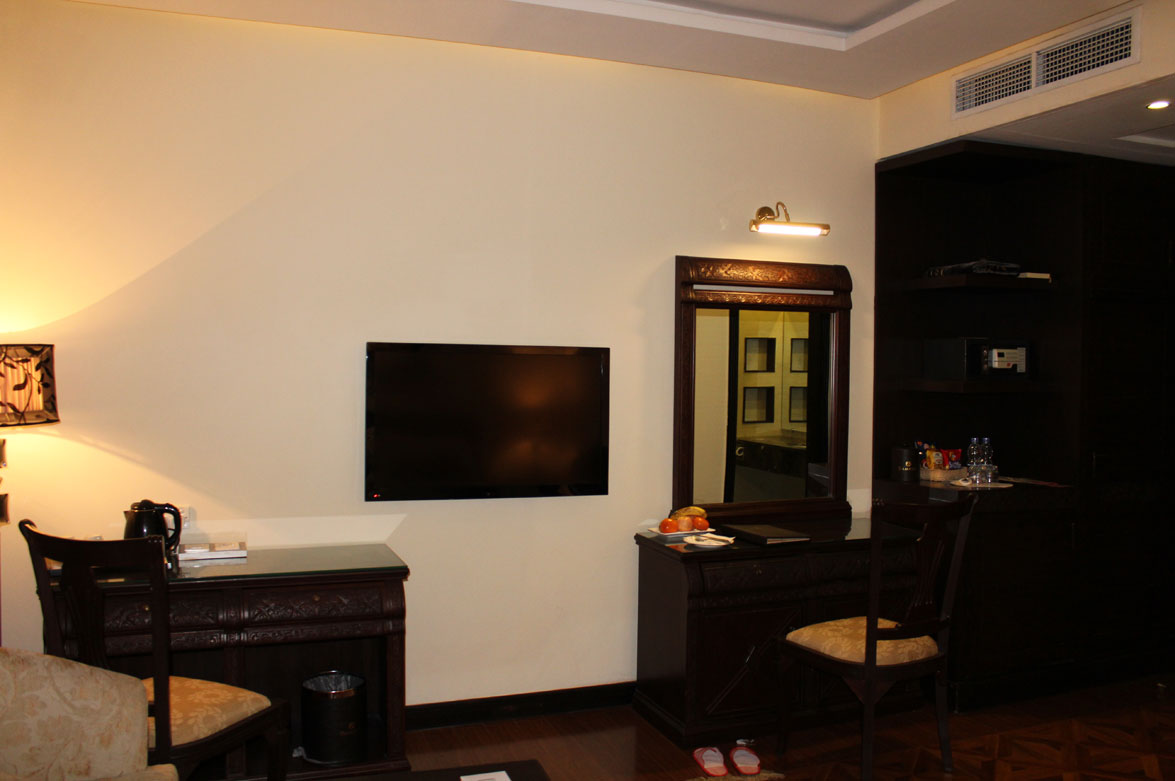 Executive-Room-Accommodation-Islamabad-Room-Booking