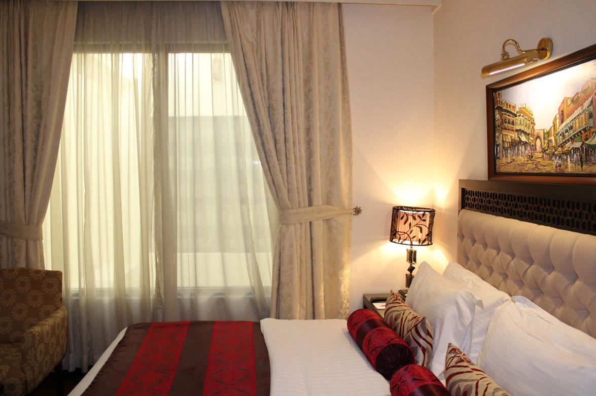Executive-Room-Booking-Islamabad-Business-Hotel-2