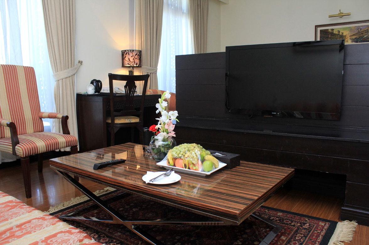 Panoramic-Suite-Room-booking-Islamabad-Ramada-Islamabad-3
