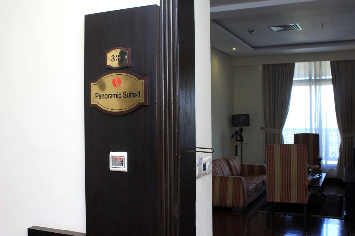 Panoramic-Suite-Room-booking-Islamabad-Ramada-Islamabad
