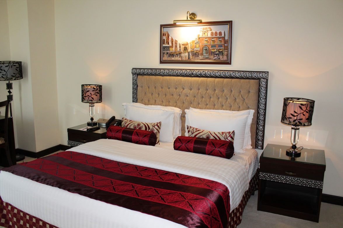 Royal-Suite-Accommodation-Islamabad-Ramada-Islamabad-2
