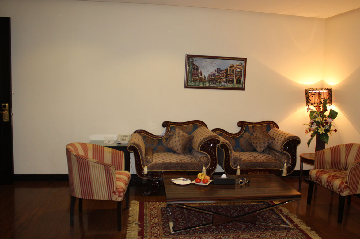 Royal-Suite-Accommodation-Islamabad-Ramada-Islamabad-5