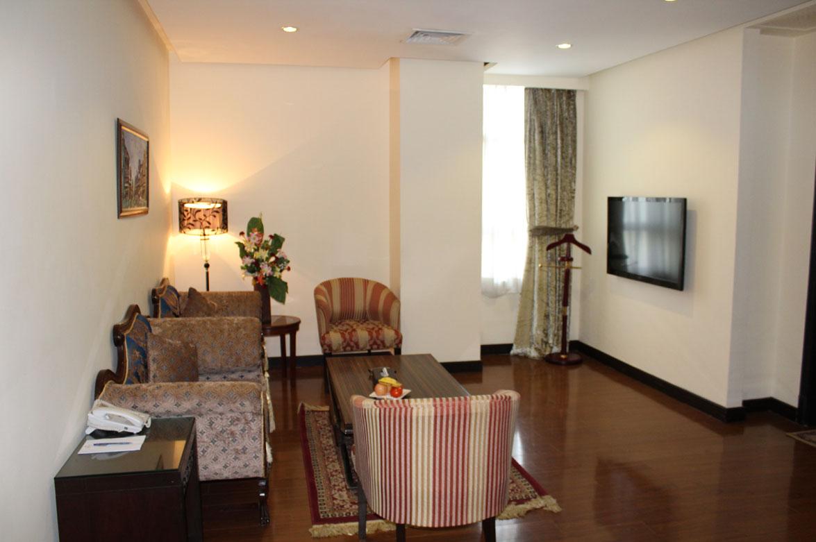 Royal-Suite-Accommodation-Islamabad-Ramada-Islamabad