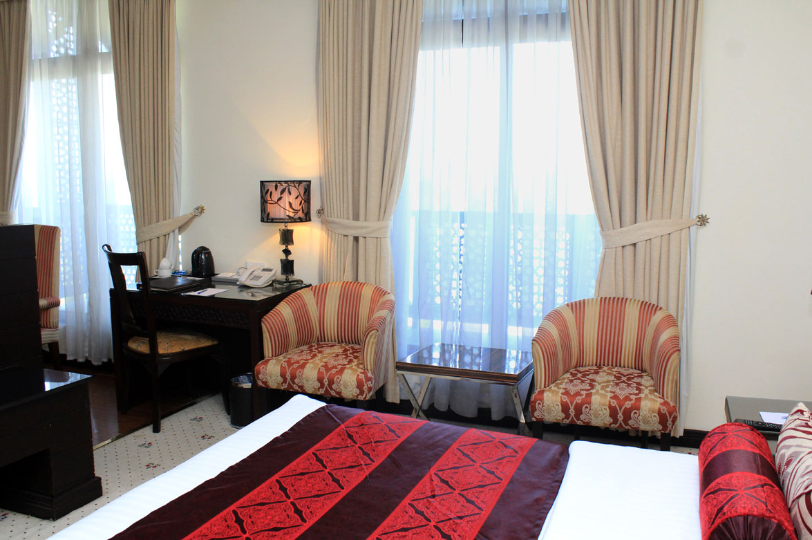 Suite-Room-Accommodation-Ramada-Islamabad