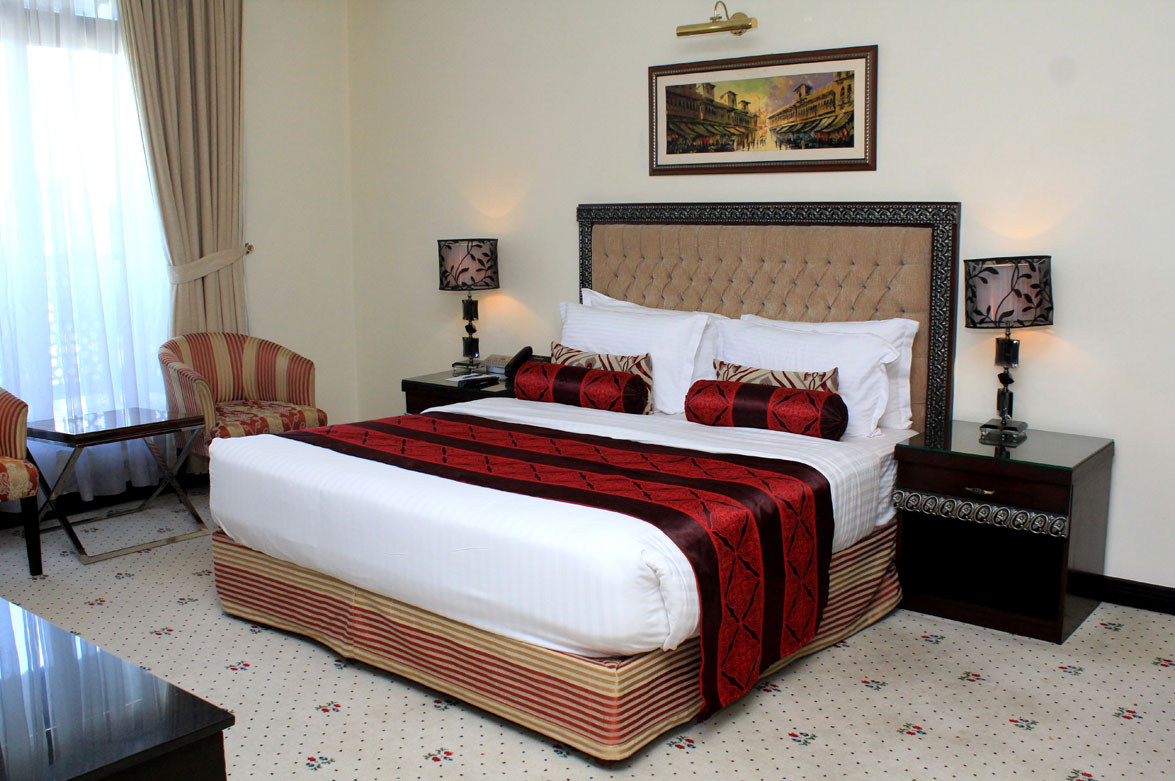 Suite-Room-Panoramic-Suite-Room-booking-Ramada-Islamabad