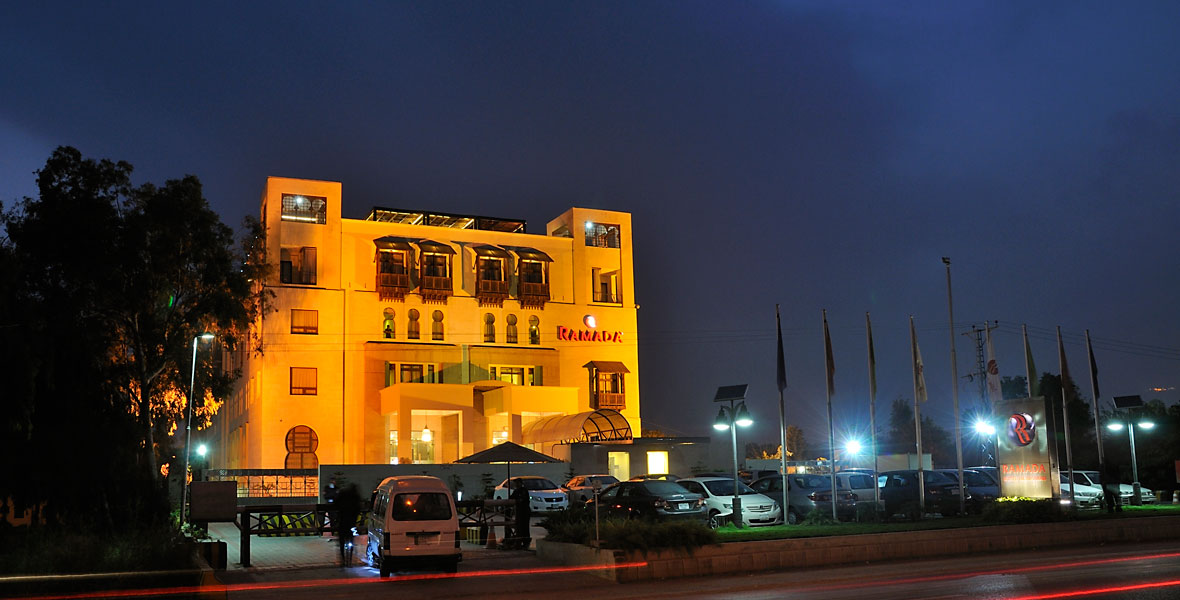 The-best-Business-Hotel-in-Islamabad-Ramada-Islamabad