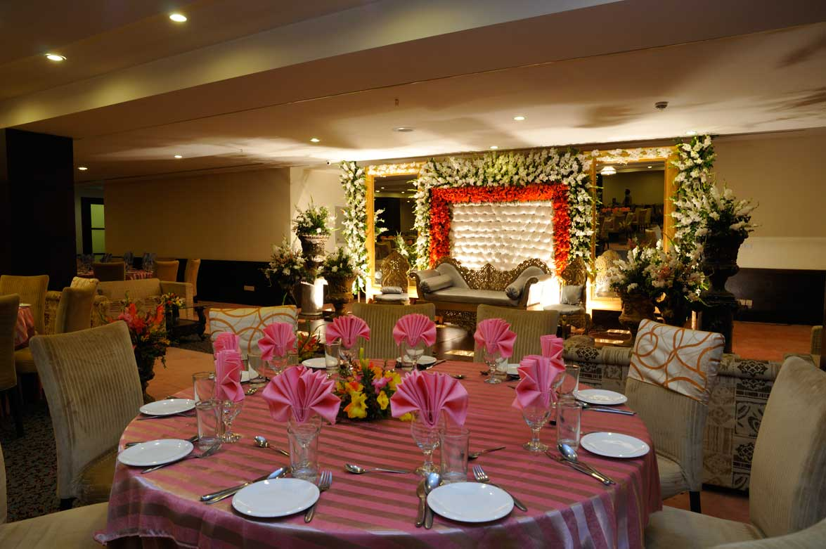 Wedding-Venues-in-Islamabad
