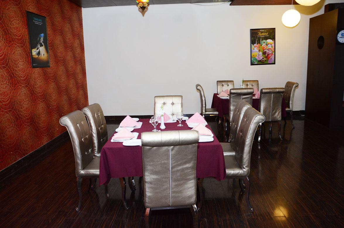 Xian-Chinese-speciality-Restaurant-Ramada-Islamabad