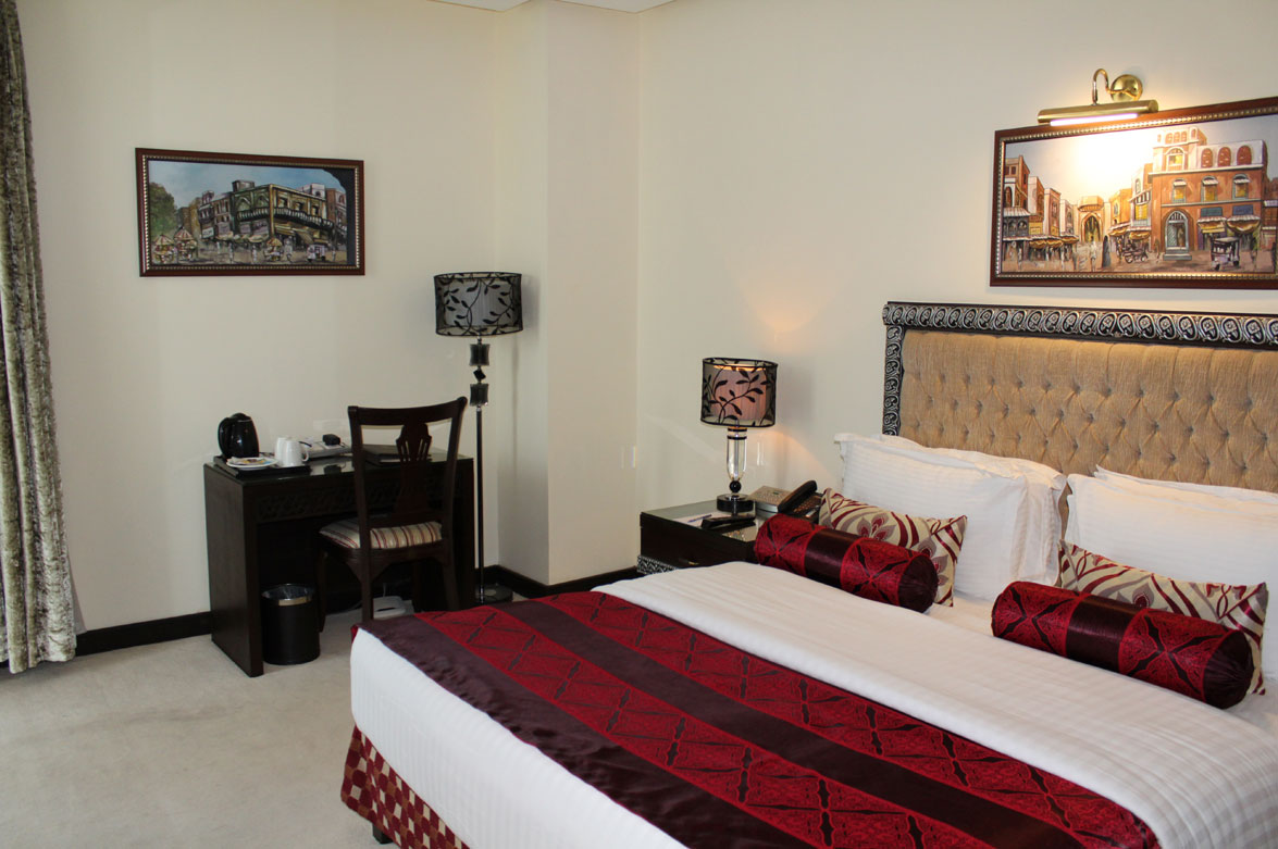 suite-room-booking-Islamabad-Ramada-Islamabad